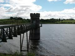 barrhead dams