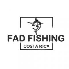 Costaricafadsfishing.com is Now Offering Great Opportunity For F