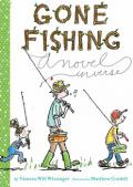 'Gone Fishing' celebrates the fun and perils when families fish together - National Hunting & Fishing | Examiner.com