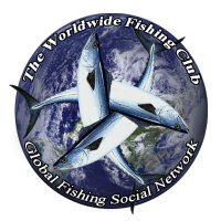 Worldwide Fishing Club Updates