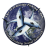 Worldwide Fishing Club Updates