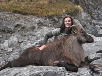 Big River Safaris NZ Hunting & Fishing Guides
