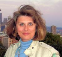 Patricia Kutza